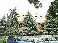 SzentIstvánParókiaKiskunfélegyháza.JPG