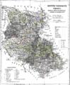 Szepes ethnic map.png