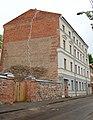 Tähtvere 4, Tartu (2).JPG