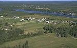 Tärendö - KMB - 16000300023841.jpg