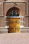 t.t rk kerk nederwetten (4)