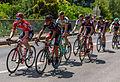 TDF 2015, étape 13, Montgiscard (3060).jpg