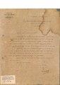 TDKGM 01.024 Koleksi dari Perpustakaan Museum Tamansiswa Dewantara Kirti Griya.pdf