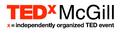TEDxMcGill Logo.png