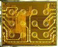 TI 05A3PLI SN27505.jpg