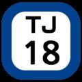 TJ-18.png