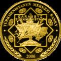 TM-2006-1000manat-Five2-a.png