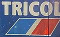 TRICOLORE Beaune (34957066330).jpg