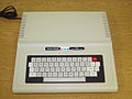 TRS-80 Color Computer 1-white case.jpg
