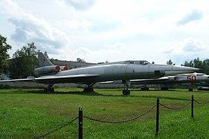 TU-22 Blinder.JPG