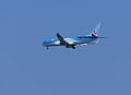 TUIfly D-ASUN 3244.jpg
