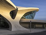 TWA Flight Center 2015 NY3.jpg
