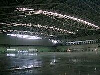 TWTC Nangang Upper Hall Area L M.jpg