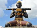 Ta Dambang Statue.png