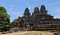 Ta Keo, Angkor, Camboya, 2013-08-16, DD 13.JPG
