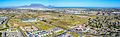 Table Bay view of Cape Town.jpg
