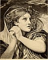 Tableaux de maîtres anciens (1883) (14754616116).jpg
