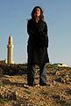 Taghreed El-Khodary.jpg