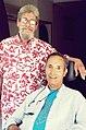 Taieb-Louhichi&Adel-Megdiche-17-juin-2014.jpg