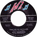 Take Me to the River by Syl Johnson US vinyl.jpg