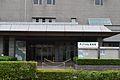 Takehara Art Museum 2013-08A.JPG