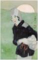 TakehisaYumeji-1913-Women's Four Seasons Autumn.png