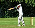 Takeley CC v. South Loughton CC at Takeley, Essex, England 101.jpg