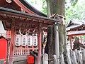 Takenobu Inari-jinja 018.jpg