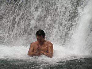 Sādhanā - Buddhist sādhanā (Japan)