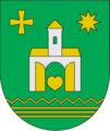 Talalaivskiy rayon gerb.png