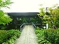 Tale of Genji Museum1.jpg