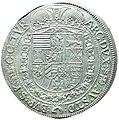 Taler-Österreich-1651-rv.jpg