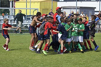 Tallinn Cup Football Tournament 2019-282.jpg