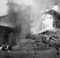 Talvisota Bombing of Helsinki 30.11.39.png