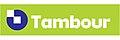 Tambour International logo.jpg