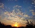 Tambov sunrise.jpg