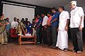 Tamil Wikipedia 10th year celebration 8.jpg