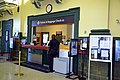 Tampa Union Station (14153437131).jpg