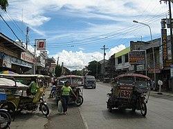 Tanjay street scene.jpg