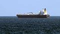 Tanker High Pearl IMO 9512757 (15927115330).jpg