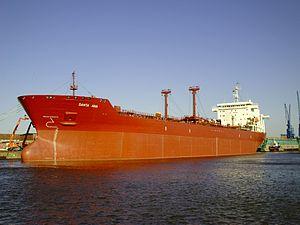 Tanker Santa Ana.jpg