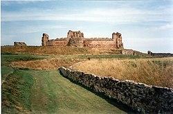 Tantallon Castle.jpg
