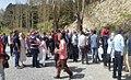 Taq-e Bostan, Nowruz 2018 (13970104000122636574789149088651 20969).jpg