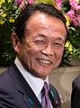 Tarō Asō (2017).jpg