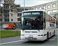 Target Travel T510EUB (4360872368).jpg