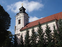Tasov kostel.JPG