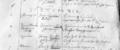Taufbuch der Tübinger Stiftskirche - Anna Maria von Ehingen 4.9.1573.png