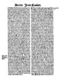 Tauler Predigten (1522) 039.png