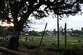 Taungoo, Myanmar (Burma) - panoramio (108).jpg