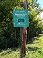Taunton River Watershed sign.jpg